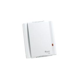 Ventilátor Xpelair LVDX 200 T Premier