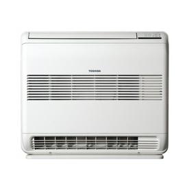 Parapetná klimatizácia Toshiba RAS-B10