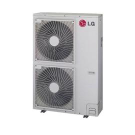 LG MU5M40