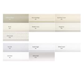 Farby Terma - špeciálne farby a povrchy - Special 4