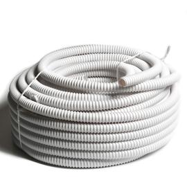 Kondenzačná hadica 20mm - biela