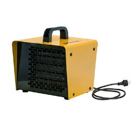 Master B 2 PTC domáci elektrický ohrievač s ventilátorom