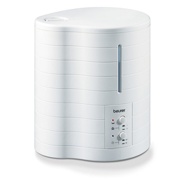 Beurer BEU-LB50 zvlhčovač vzduchu