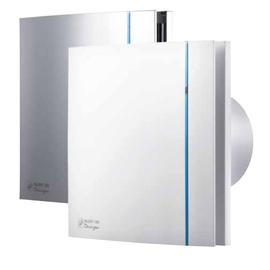 Ventilátor Silent 200 Design CHZ