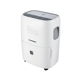 Blaupunkt Vaco 5008 odvlhčovač vzduchu