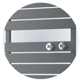 ISAN magnetický háčik