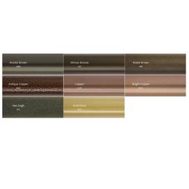 Farby Terma - špeciálne farby a povrchy - Special 3