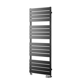 ISAN Atria kúpeľňový radiátor 1520x550