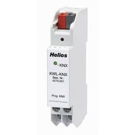 Helios KWL-KNX/EIB modul