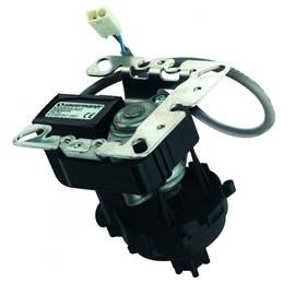 Sauermann SI 2052 odolné čerpadlo kondenzátu