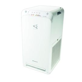 Daikin MC55W čistička vzduchu