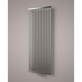 ISAN Kandavu kúpeľňový radiátor 1800x670 - chrom