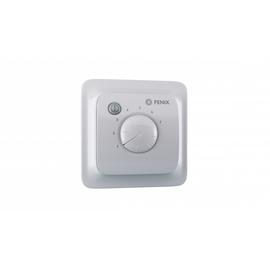 Fenix-Therm 105 analógový termostat SK DE