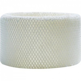 Demineralizačný filter pre zvlhčovač Air-o-Swiss 2441