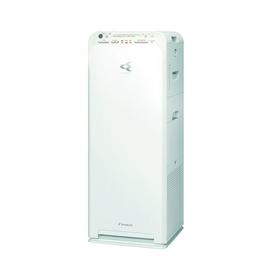 Daikin MCK55W čistička vzduchu so zvlhčovaním