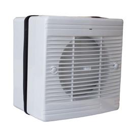 Ventilátor Systemair BF-W 100A