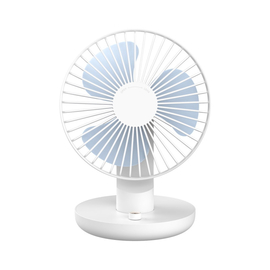 Airbi Blade stolový ventilátor