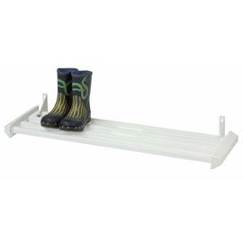 Elektrický sušič obuvi Drying Rack Adax TKH 110 110W
