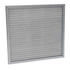 Purified Air mriežkový filter