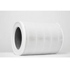 Filter N pre čističku vzduchu Winix TOWER QS
