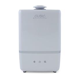 Airbi Cubic ultrazvukový zvlhčovač vzduchu