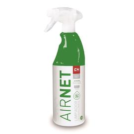 Airnet 750
